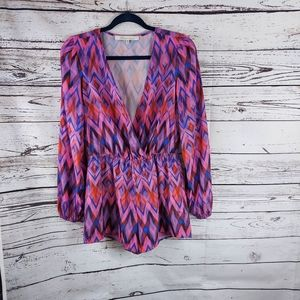 Lovers + Friends Pants & Jumpsuits - Lovers+Friends Monday to Friday romper size medium